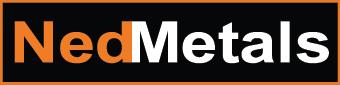 Nedmetals-logo